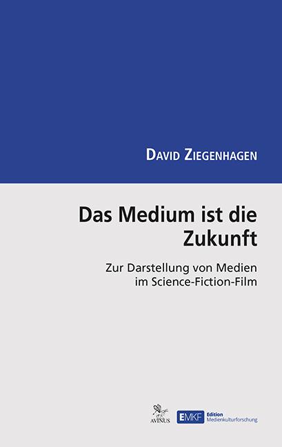 pub-medium